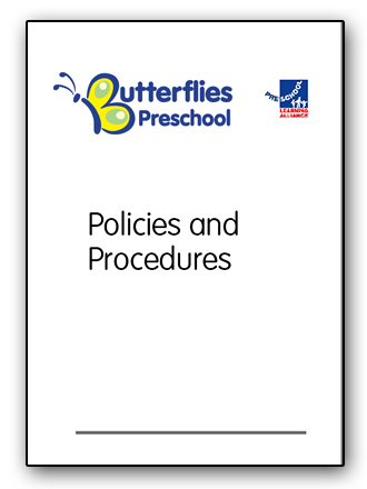 Polcies & Procedures